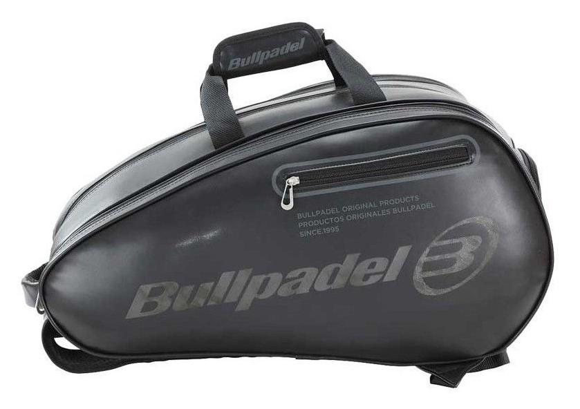 Bullpadel_Casual_noir-1