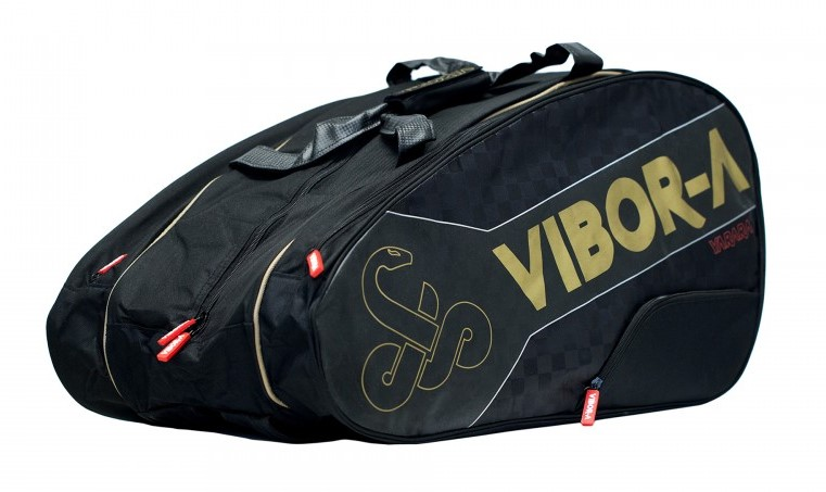 Vibor-A_Yarara_or-1