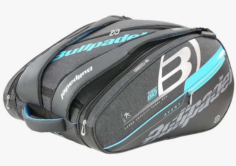 Bullpadel_Big_Capacity_BPP-21005_noir-bleu-1