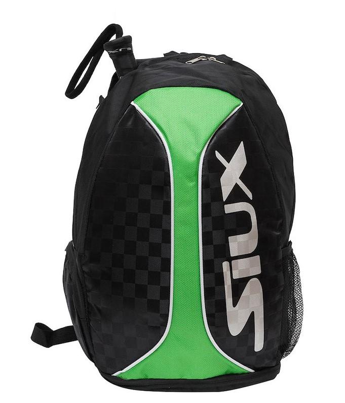 Siux_Trail-2.0-noir-vert-1