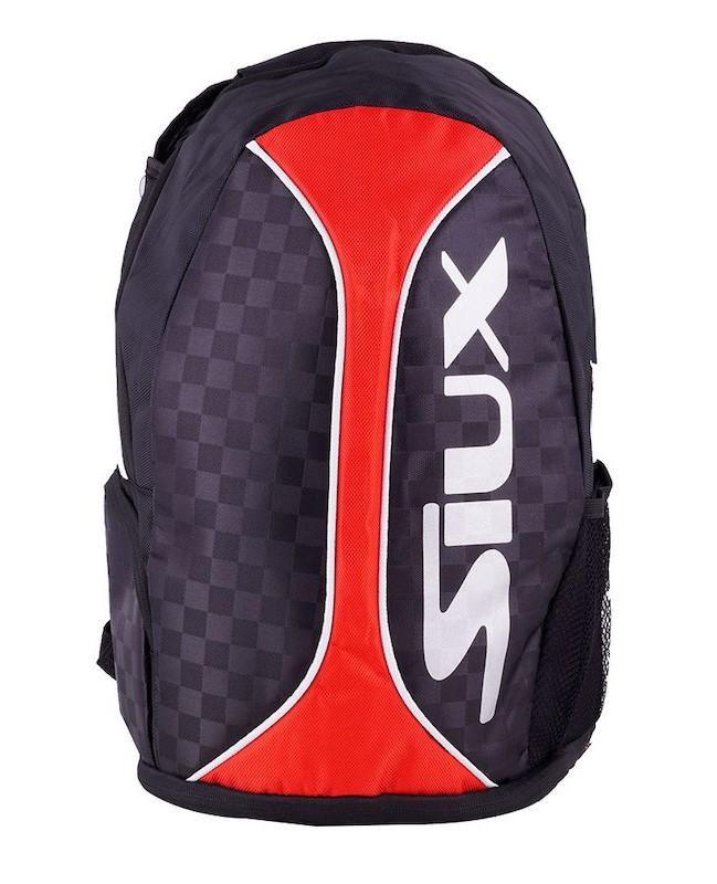 Siux_Trail-2.0-noir-rouge-1