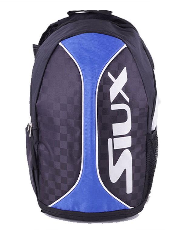 Siux_Trail-2.0-noir-bleu-1