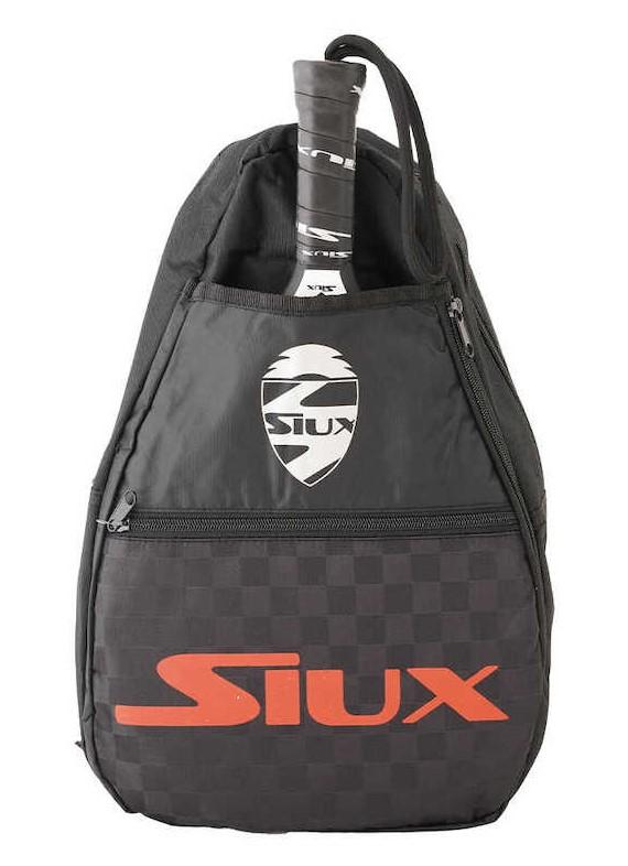 Siux_Fusion_noir-rouge-1