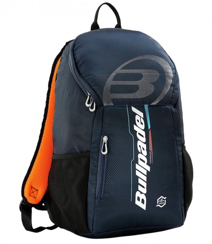 Bullpadel_Mid_Marine_BPM-21004_noir-orange-1