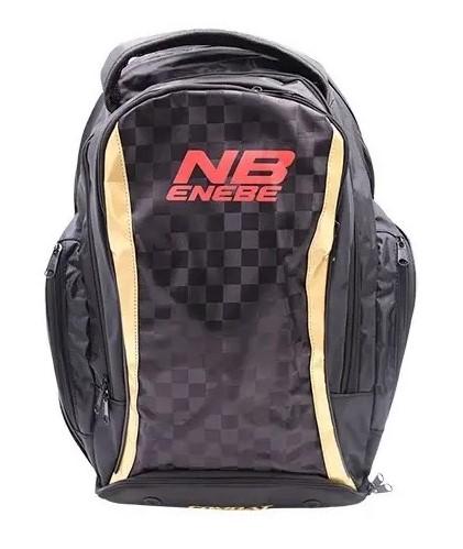 Enebe_Combat_noir-1