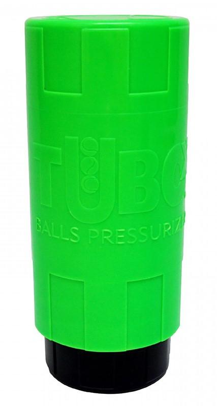 Pressurisateur_Tuboplus_vert-1