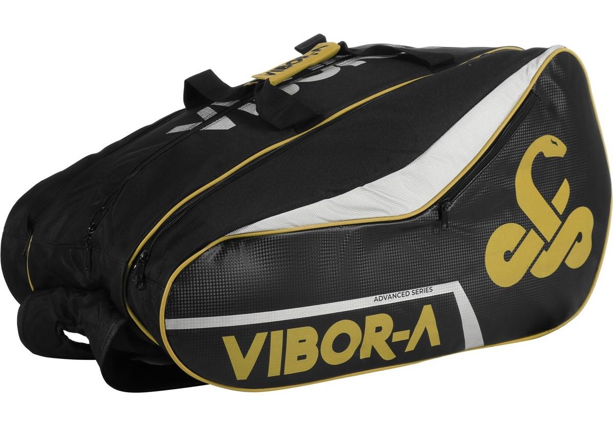 Vibor-A_Mamba_noir-or-1