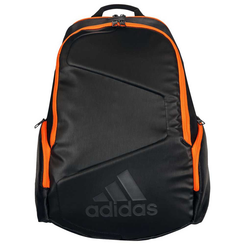 Adidas_Pro_Tour_noir-orange-1