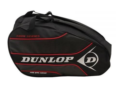 Dunlop_TourSeries-Noir-1