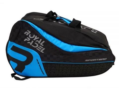RoyalPadel_bleu-1