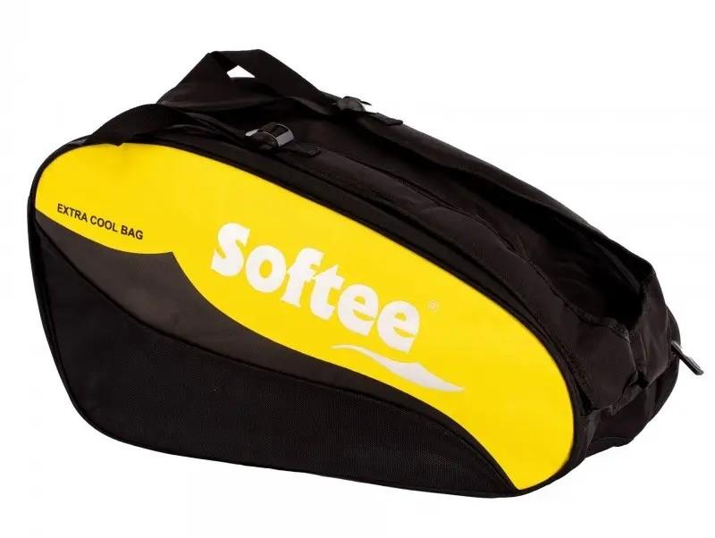 Softee_Extra_Cool_noir-jaune-1