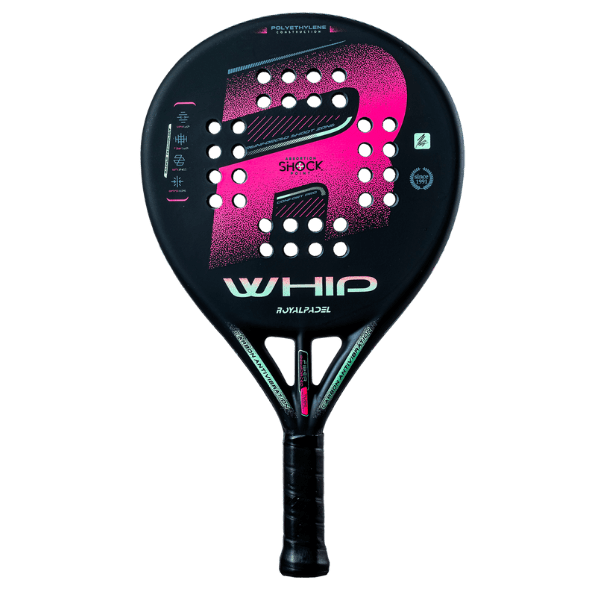 RP790_Whip_Woman-1