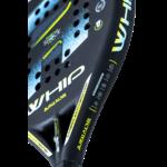 RP790_Whip_Hybrid-3