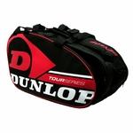 Dunlop_TourSeries-NoirRouge-2