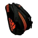 Adidas_Control_noir-orange-2
