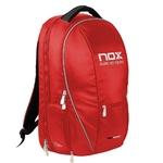 Nox_ProSeries_rouge-1