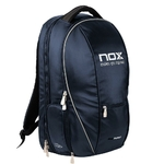 Nox_ProSeries_bleu-1