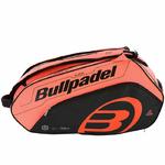 Bullpadel_Flow-BPP21006-1