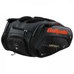 Bullpadel_Vertex-Big-2