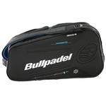 Bullpadel_Hack_Big-21012-1