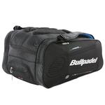 Bullpadel_Hack_Big-21012-2