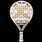 ML10 ProCup-1b
