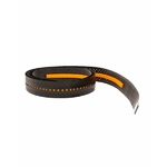 DualProGrip_Shockout_noir-orange-2
