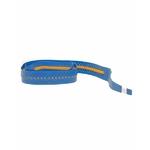 DualProGrip_Shockout_bleu-orange-2