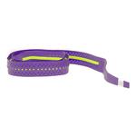 DualProGrip_Shockout_violet-jaune-2