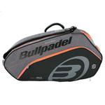 Bullpadel_MidCapacity_BPP-21007-1