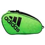 Adidas_Control-2.0_vert-1