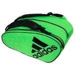 Adidas_Control-2.0_vert-2