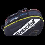 Babolat_RH_Team_noir-1