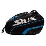 Siux_Optimus_bleu-1