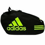 Adidas_Control_noir-jaune-2
