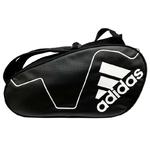 Adidas_CarbonControl_noir-blanc-1