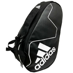 Adidas_CarbonControl_noir-blanc-2