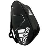 Adidas_CarbonControl_noir-blanc-3
