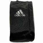Adidas_CarbonControl_noir-4