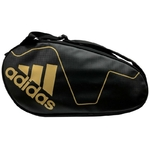 Adidas_CarbonControl_noir-or-1