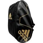 Adidas_CarbonControl_noir-or-2