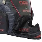 Nox_AT10dos_Street_noir-4