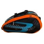 Bullpadel_Avantline-Ltd-noir-bleu-orange-2