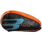 Bullpadel_Avantline-Ltd-noir-bleu-orange-3