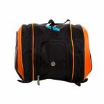 Bullpadel_Avantline-Ltd-noir-bleu-orange-4