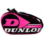 Dunlop_TourSeries-NoirRose-1