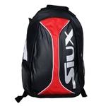 Siux_Trail-2.0-rouge-1