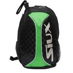 Siux_Trail-2.0-vert-1