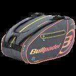 Bullpadel_TourLine_BPP-21004_GrisJauneRose-2