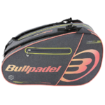 Bullpadel_TourLine_BPP-21004_GrisJauneRose-1